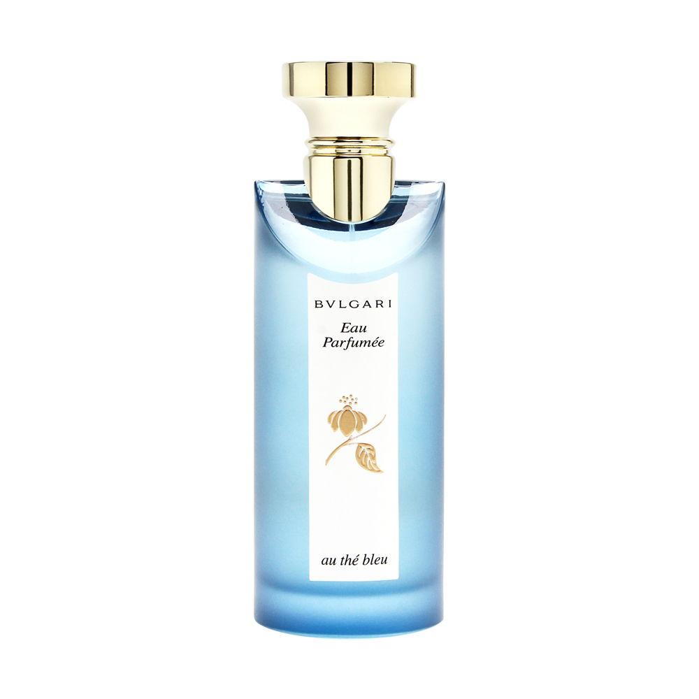 Bvlgari Eau Parfumee Au The Bleu by Bvlgari 5.0oz EDC Spray (Tester)
