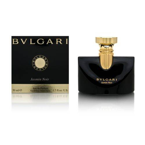 Bvlgari Jasmin Noir by Bvlgari for Women 1.7oz EDP Spray