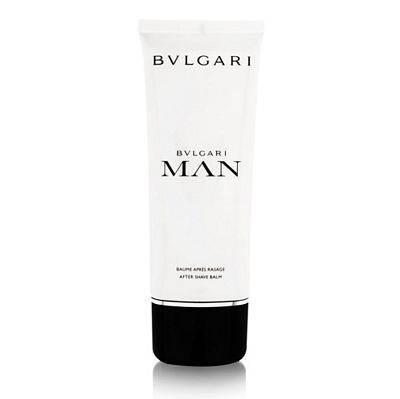 Bvlgari Man by Bvlgari  men 3.4oz Aftershave