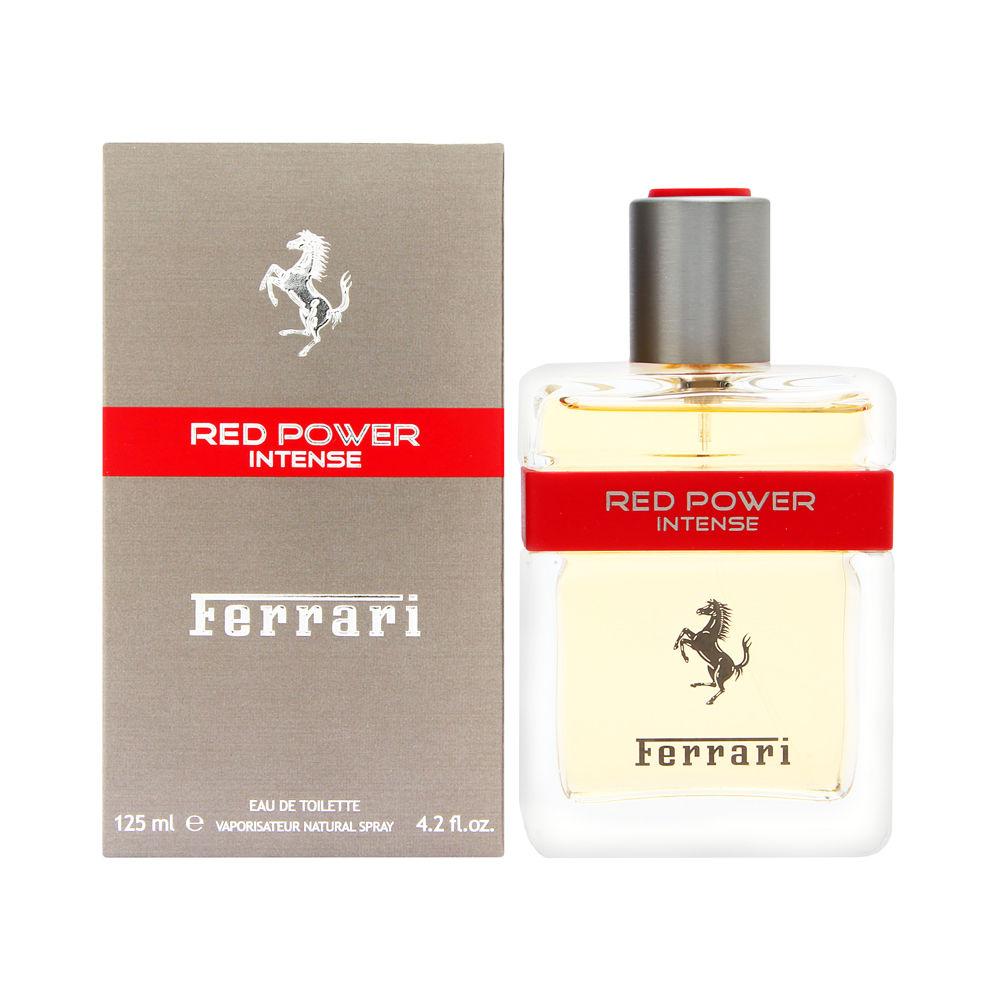 edt product ml scuderia for ferrari beauty fragrance de red large eau toilette cid health men