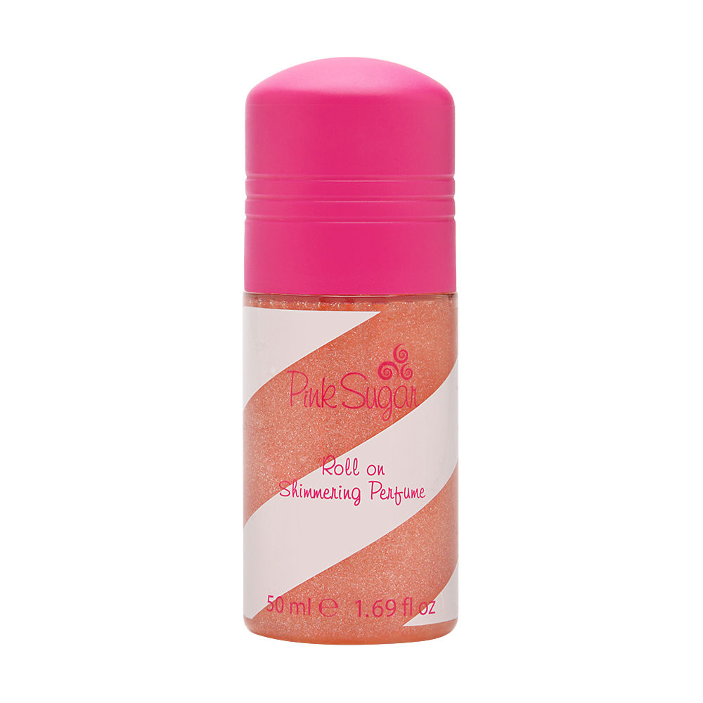 Pink Sugar by Aquolina for Women 1.69oz