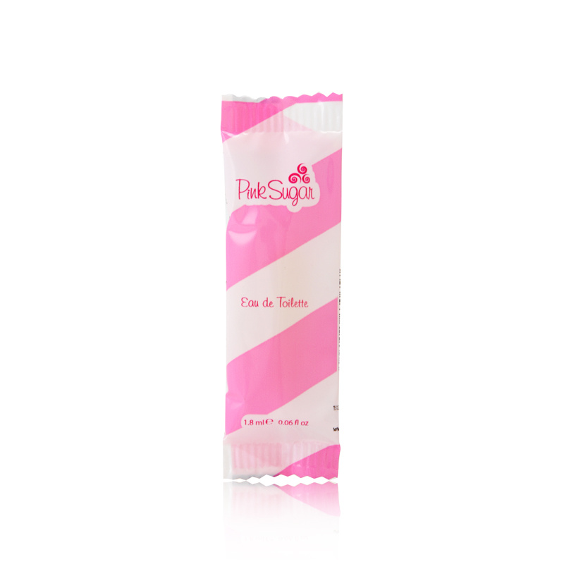 Pink Sugar by Aquolina for Women 0.06oz EDT
