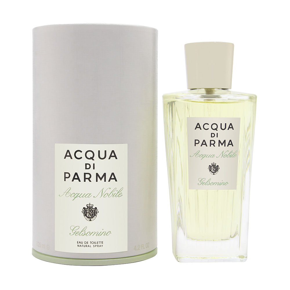 Acqua Di Parma Acqua Nobile Gelsomino 4.2oz EDT Spray