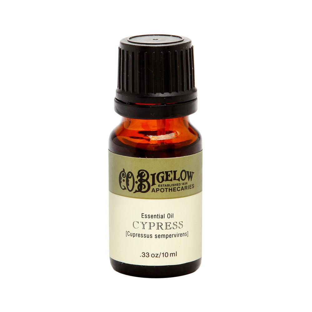 C.O. Bigelow Essential Oil - Cypress