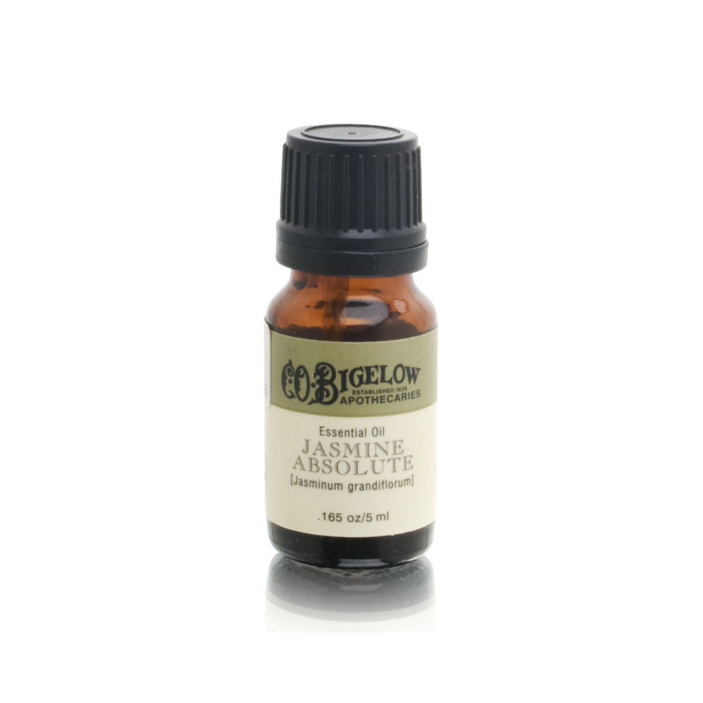 C.O. Bigelow Essential Oil - Jasmine Absolute