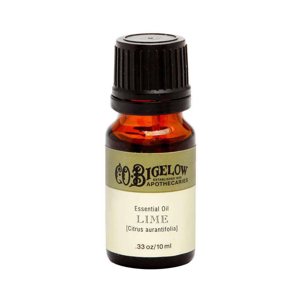 C.O. Bigelow Essential Oil - Lime