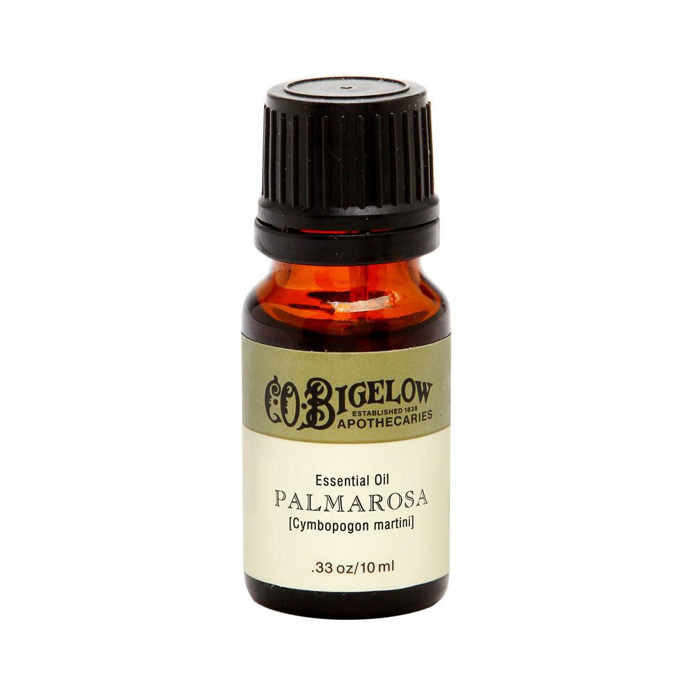 C.O. Bigelow Essential Oil - Palmarosa