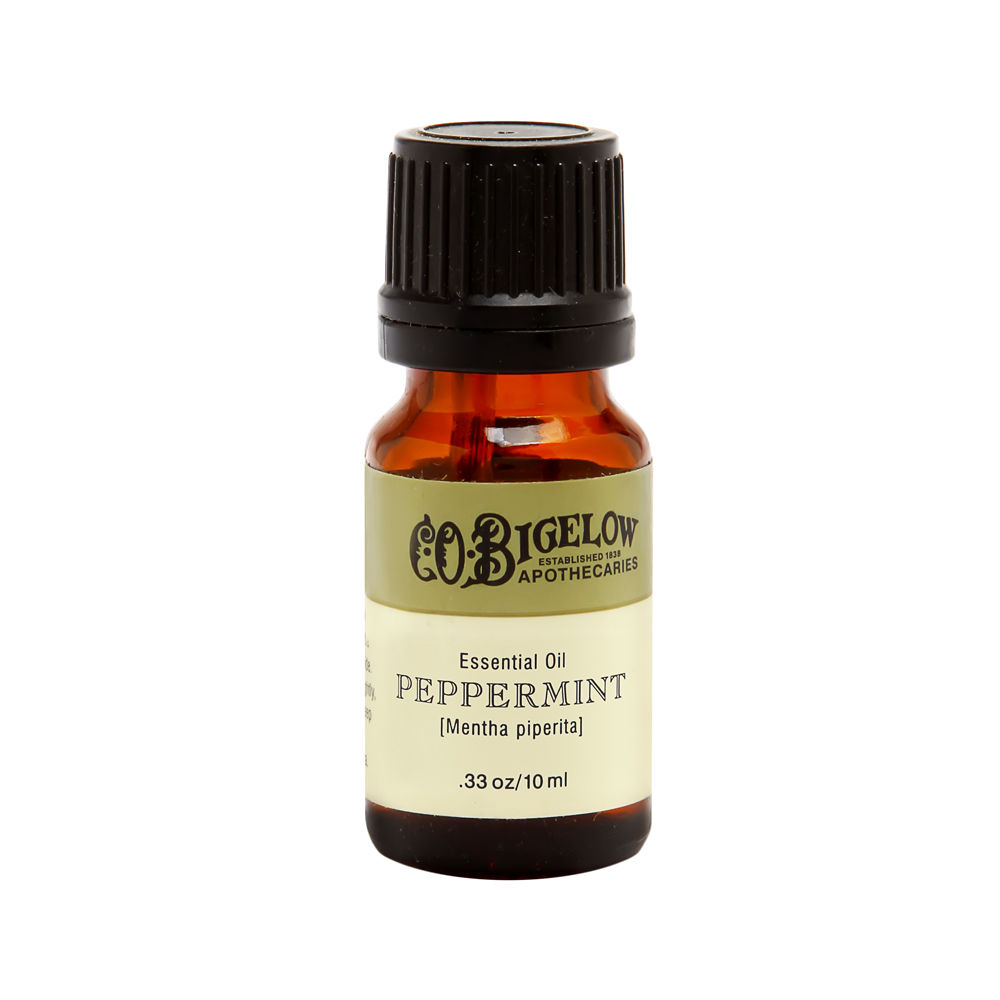 C.O. Bigelow Essential Oil - Peppermint