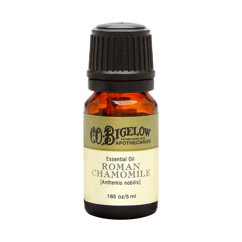 C.O. Bigelow Essential Oil - Roman Chamomile