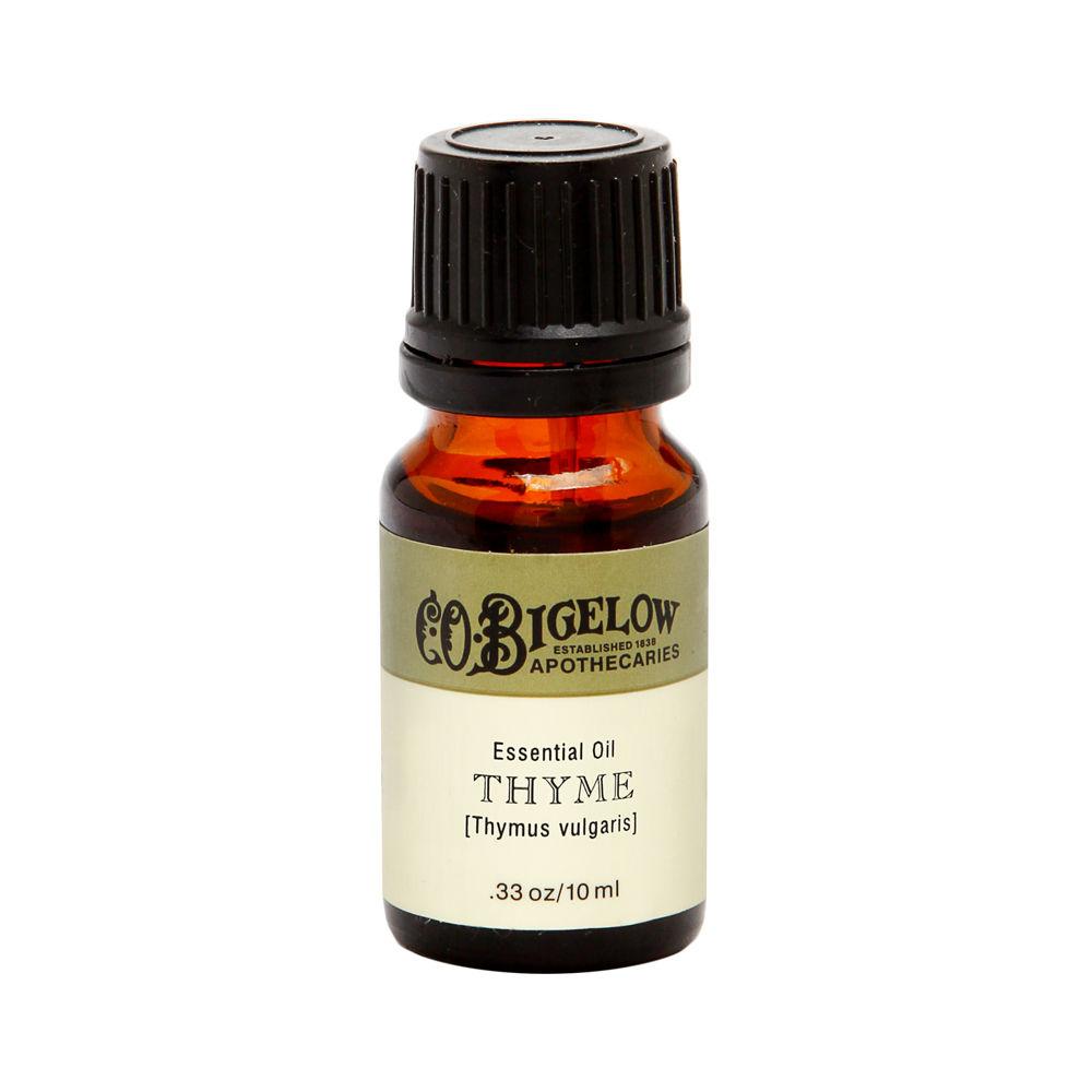 C.O. Bigelow Essential Oil - Thyme