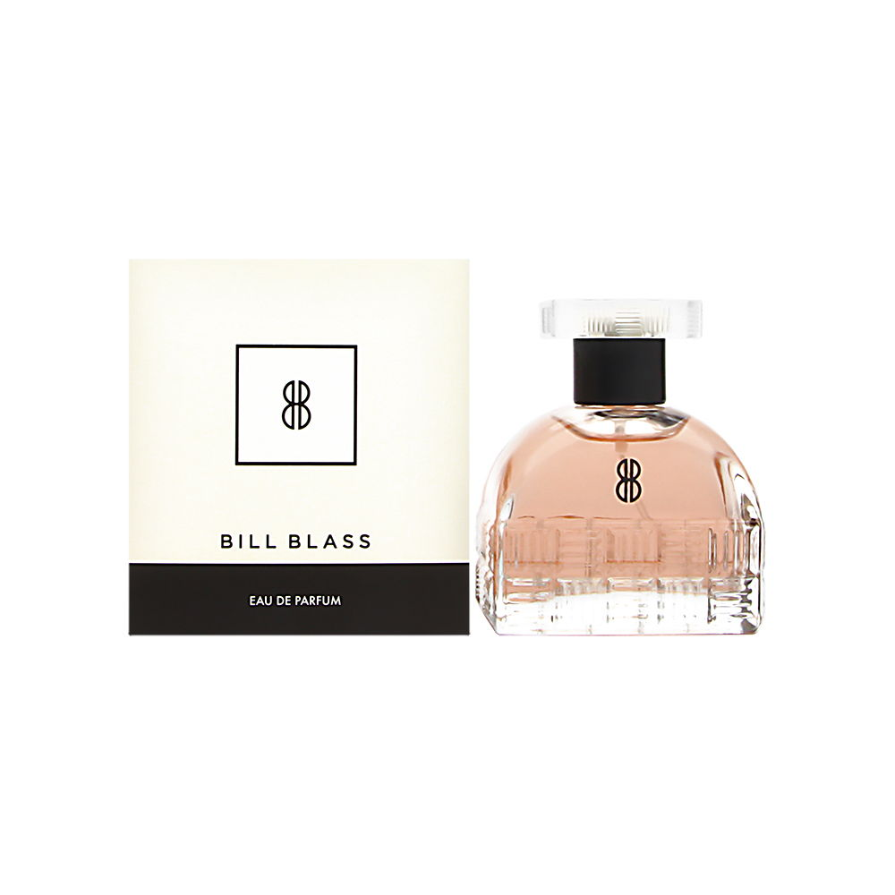 Bill Blass by Bill Blass for Women 1.3oz EDP Spray Shower Gel