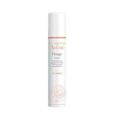 Avene Eau Thermale Innovation Eluage Cream