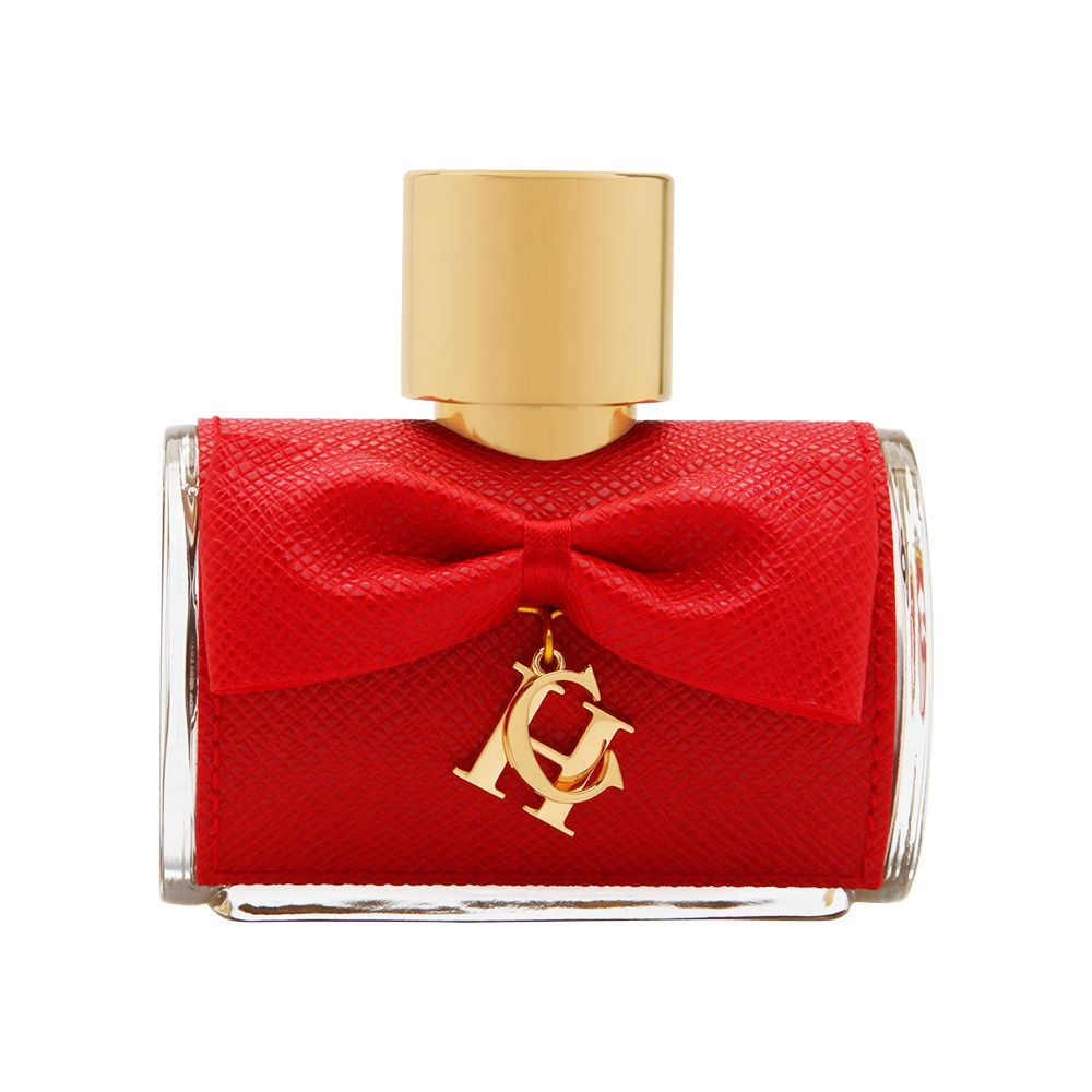 Buy Ch For Woman By Carolina Herrera Online Sublime Women Edp 80ml Privee 27 Oz Eau De Parfum Spray Tester