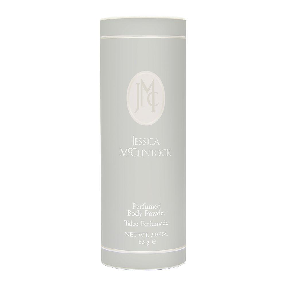 Jessica McClintock by Jessica McClintock for Women 3.0oz Spray (Tester) Shower Gel