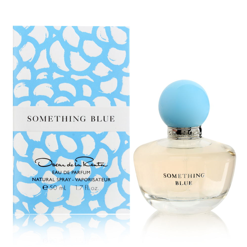 10 Christmas Gifts Fashionistas likewise ID26137851 besides Blue 1 Sporty A Floral And Citrus Scent That Evokes Confidence And besides 646 Something Blue De Oscar La Renta Edp 100 Ml 34 Oz Para Mujer in addition Alex From Target Meme. on something blue perfume by oscar de la renta