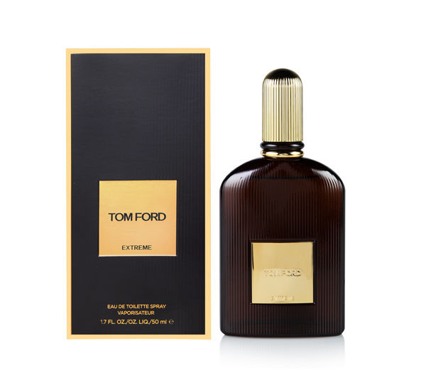 tom ford extreme perfume