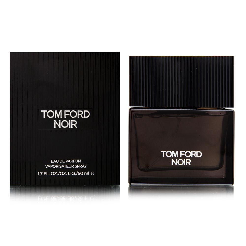 oz product after sealed tom noir shave upcitemdb ford balm upc for image com