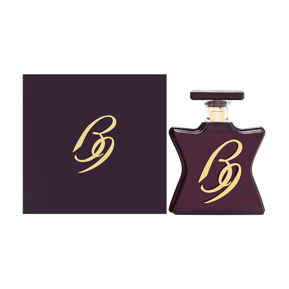Bond No. 9 B9 3.4oz EDP Spray
