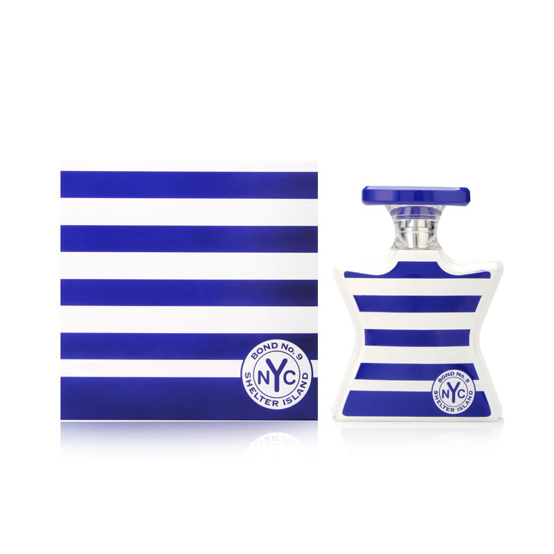 Bond No. 9 Shelter Island 1.7oz EDP Spray