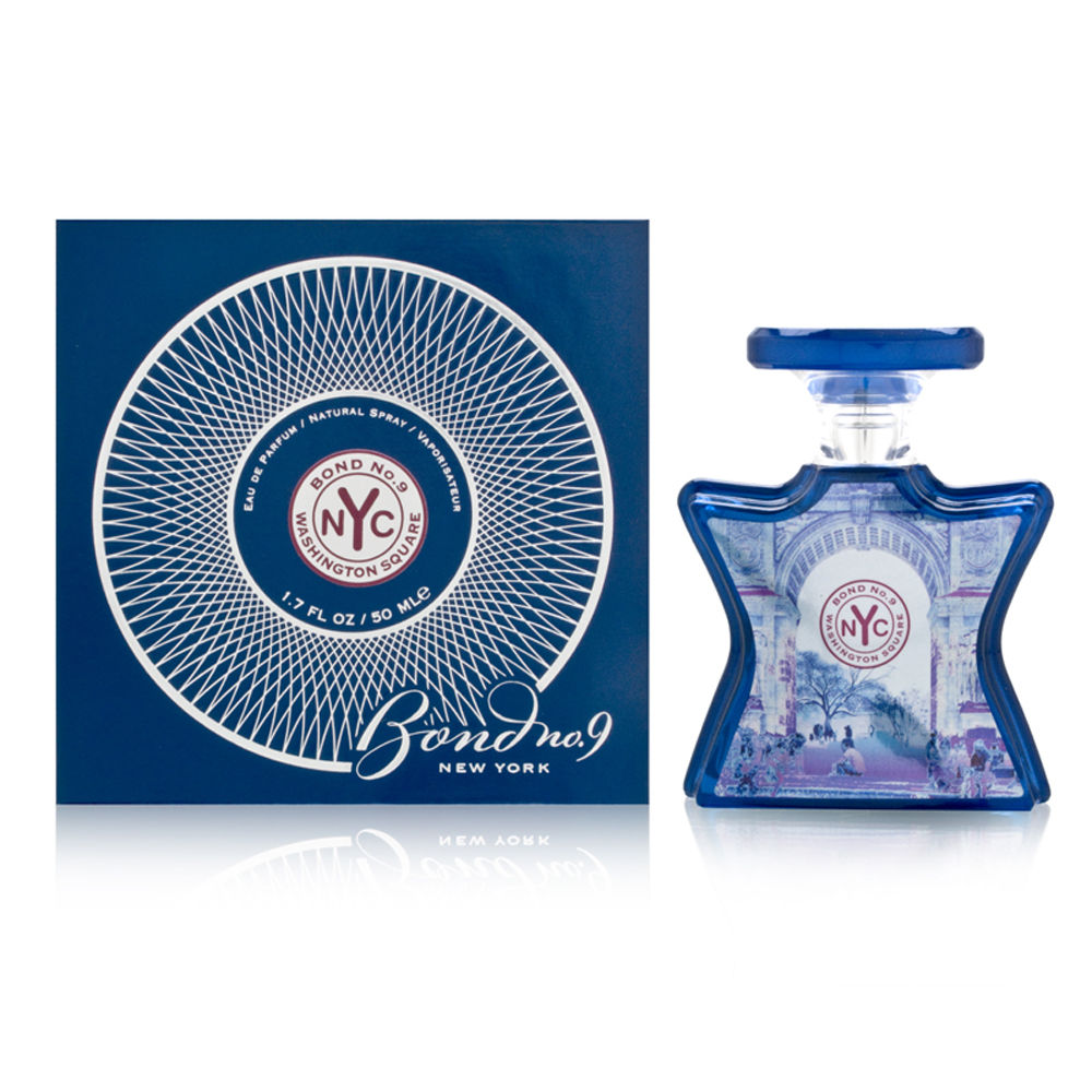 Bond No. 9 Washington Square 1.7oz EDP Spray