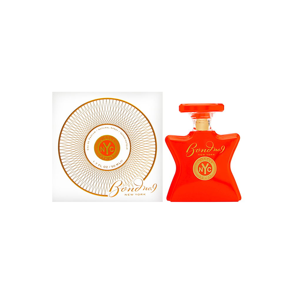 Bond No. 9 Little Italy 1.7oz EDP Spray Shower Gel