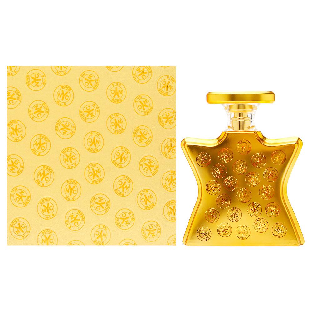 Bond No. 9 Signature Perfume 1.7oz Parfum Pure Perfume Spray
