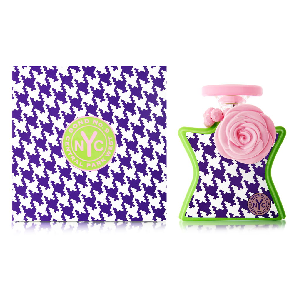 Bond No. 9 Central Park West 3.3oz EDP Spray