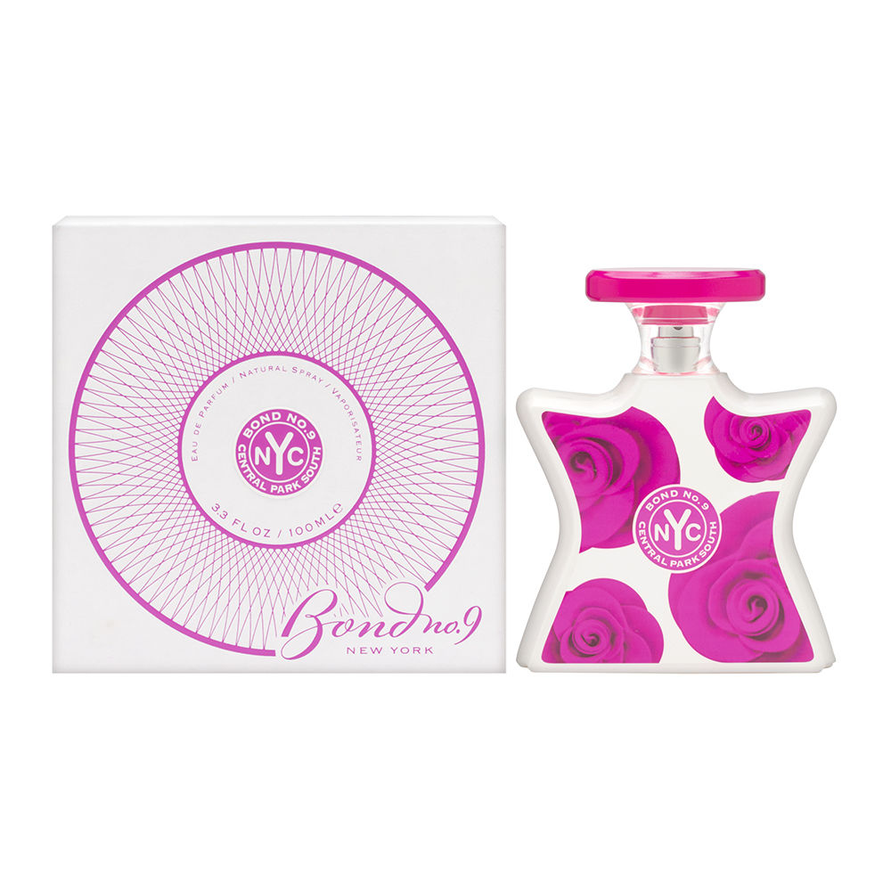 Bond No. 9 Central Park South 3.3oz EDP Spray