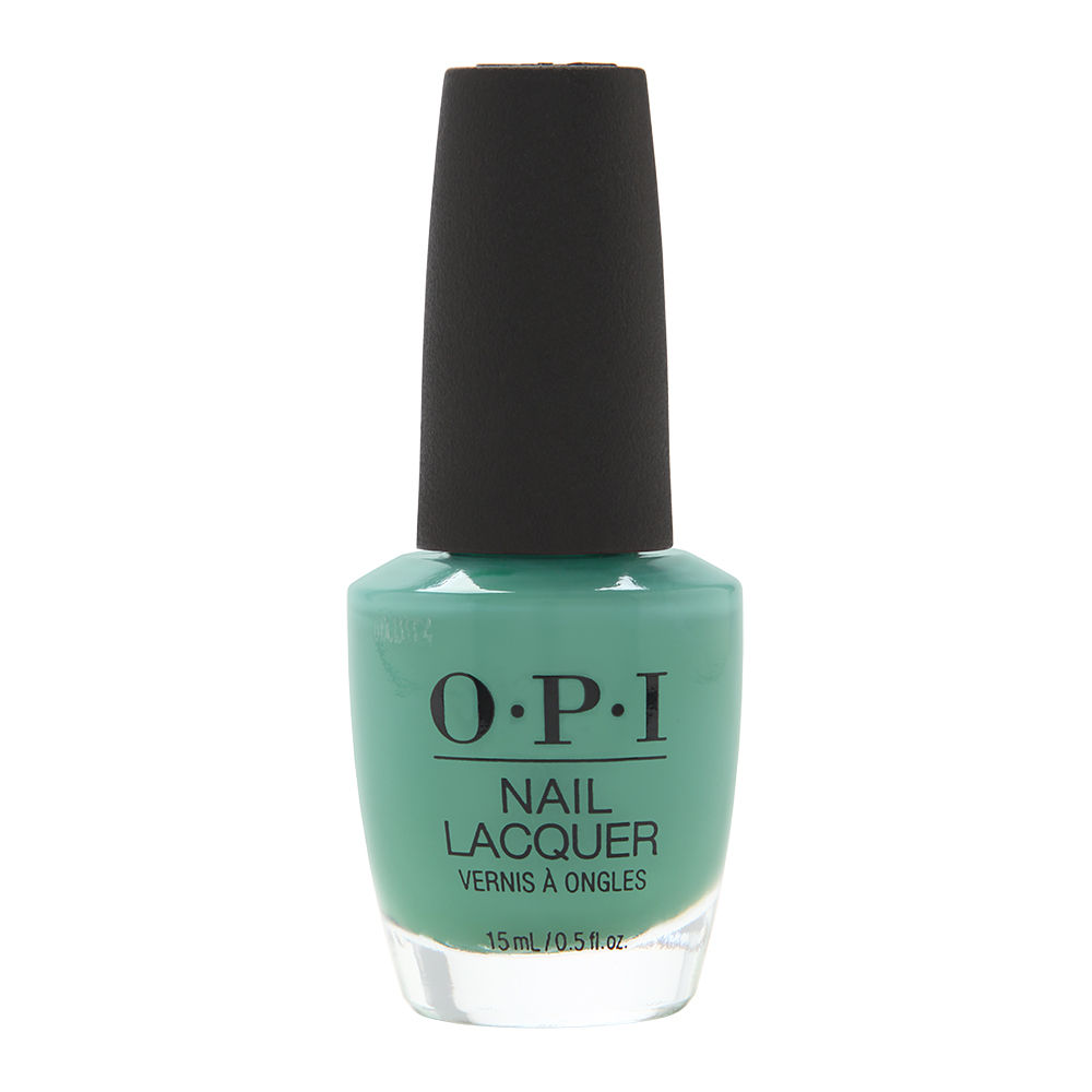 OPI Nail Lacquer Nordic Collection