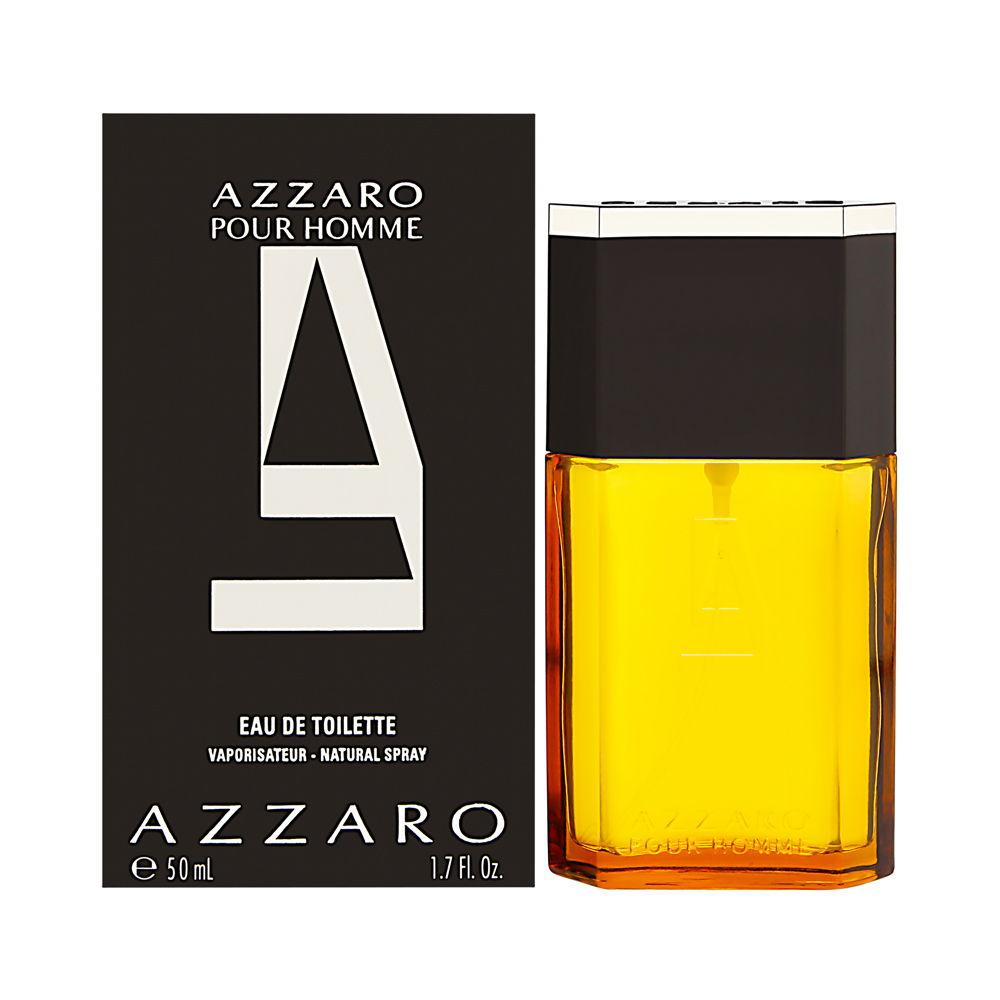 Azzaro Pour Homme by Loris Azzaro 1.7oz EDT Spray Shower Gel