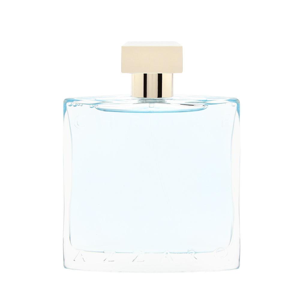 Chrome by Loris Azzaro for Men 3.4oz Aftershave