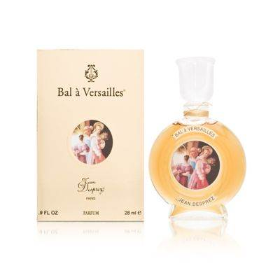 Click here for Bal a Versailles by Jean Desprez for Women prices