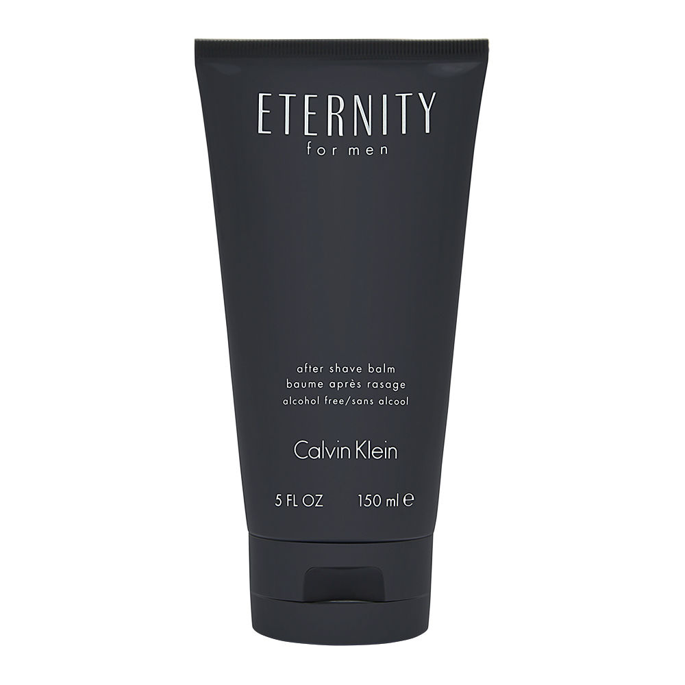 Eternity by Calvin Klein for Men 5.0oz Aftershave