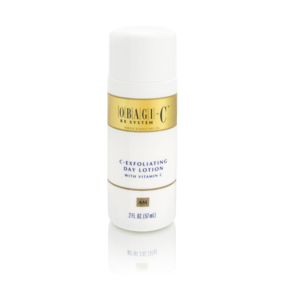 Upc 362032050089 Obagi Crx Cexfoliating Day Lotion With