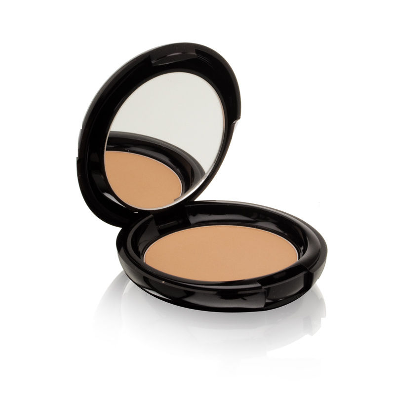 Shiseido Advanced Performance Compact Foundation P4 Natural Fair Pink at Sears.com