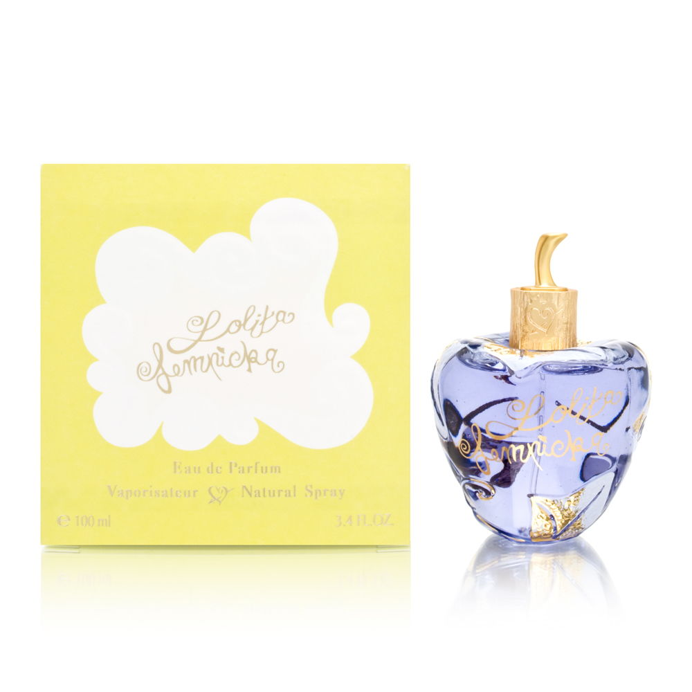 Lolita Lempicka by Lolita Lempicka for Women 3.4oz EDP Spray