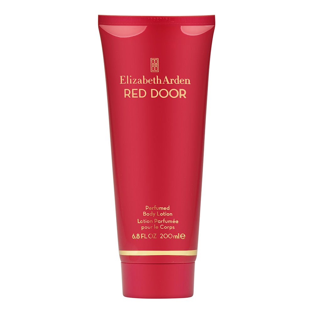 Elizabeth Arden Red Door by Elizabeth Arden 6.8 oz Body Lotion at Sears.com