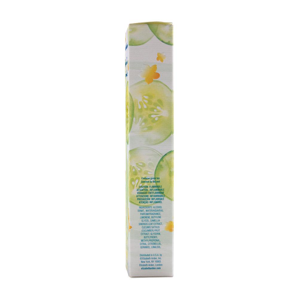 Green Tea Cucumber by Elizabeth Arden for Women 3.3oz EDT Spray