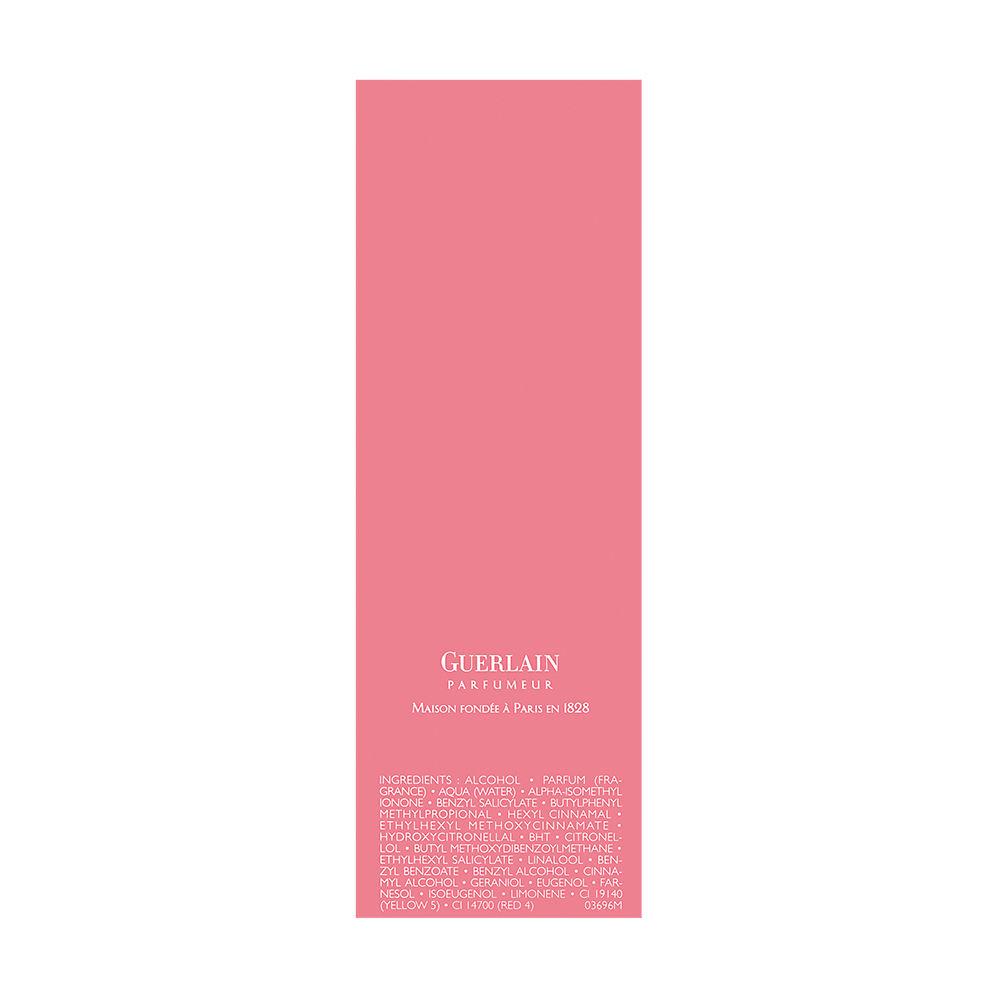 Champs Elysees by Guerlain for Women 3.1oz EDT Spray Shower Gel