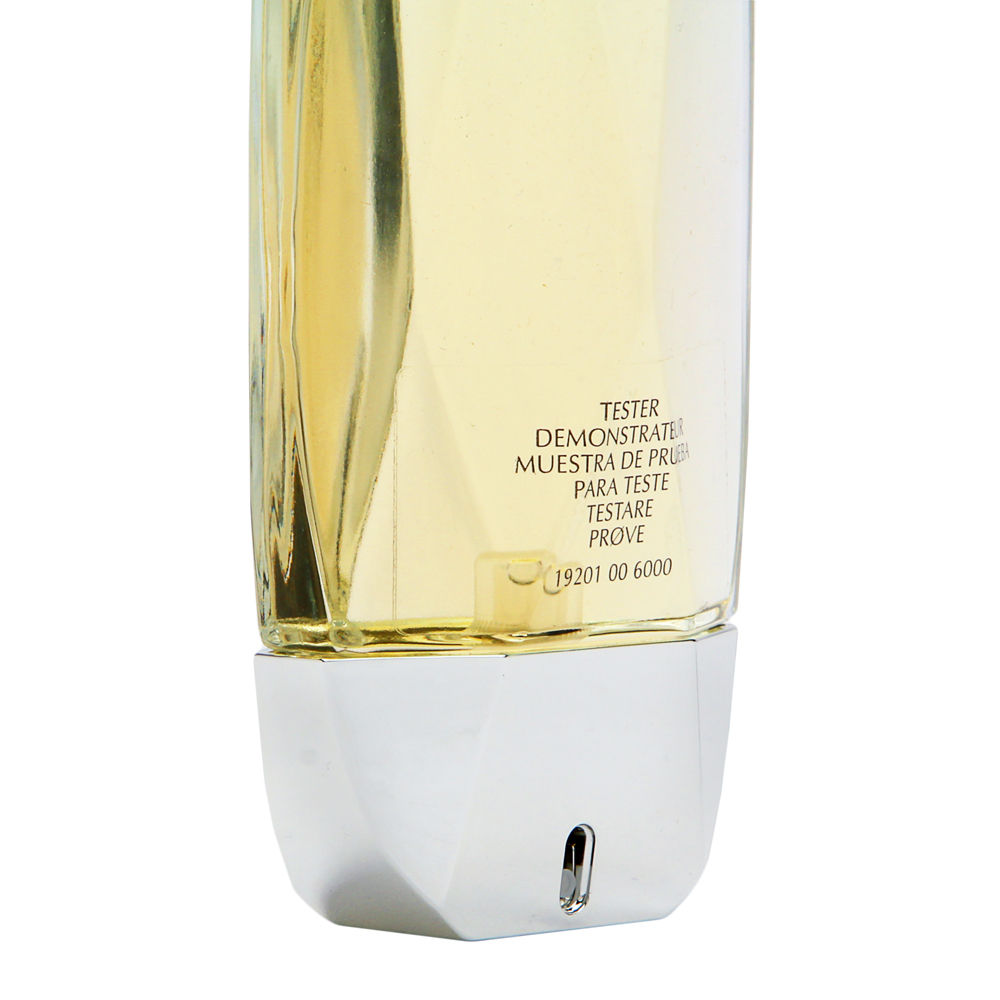 Jewel by Alfred Sung for Women 3.4oz EDP Spray (Tester) Shower Gel