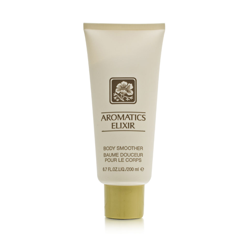Aromatics Elixir by Clinique for Women 6.7oz Body Lotion