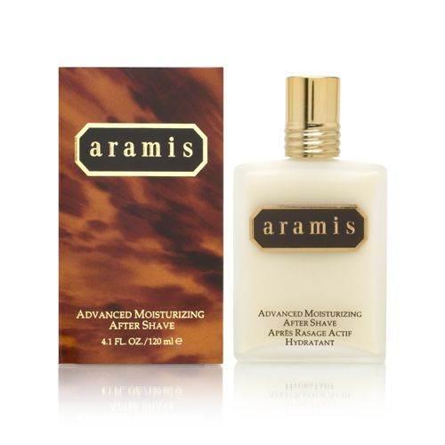 Estee Lauder Aramis by Aramis for Men 4.1oz Aftershave