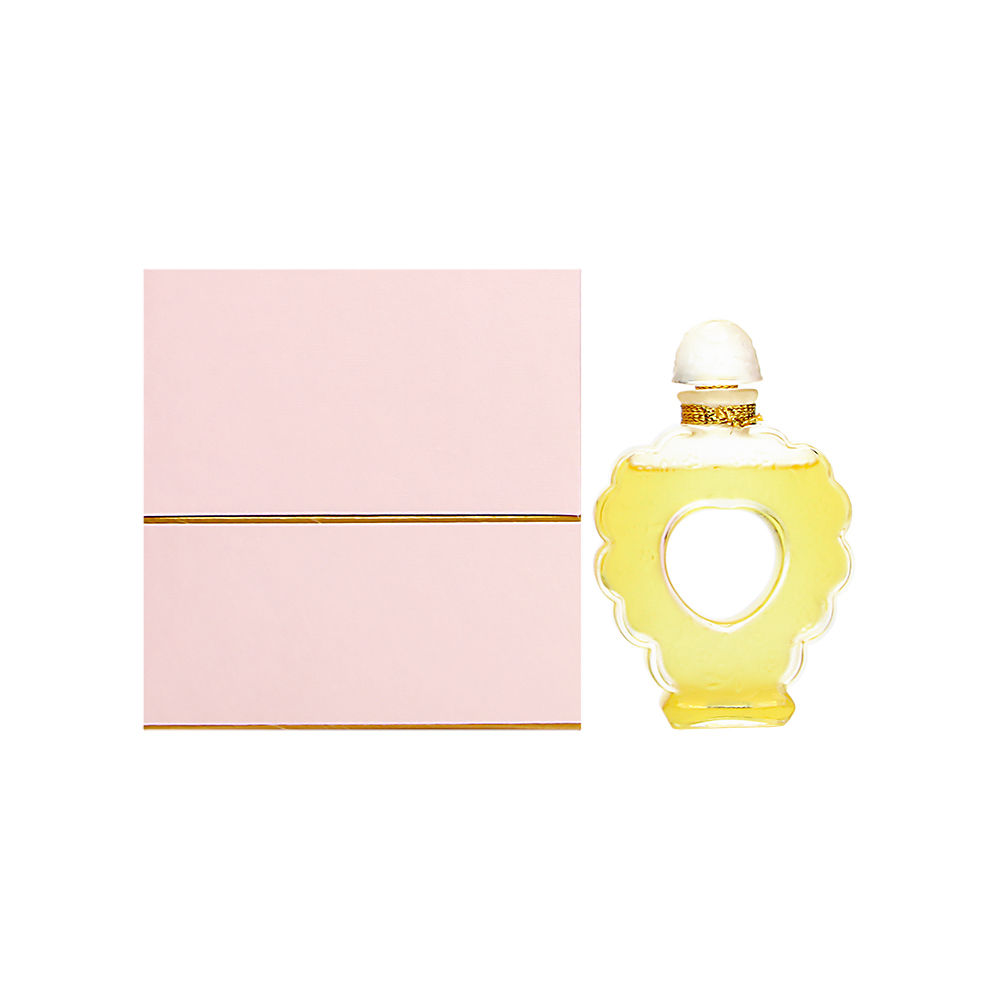 Coeur Joie by Nina Ricci for Women 0.5oz Parfum Pure Perfume