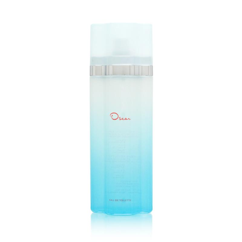 Oscar Summer by Oscar de la Renta for Women 3.3oz EDT Spray (Tester)