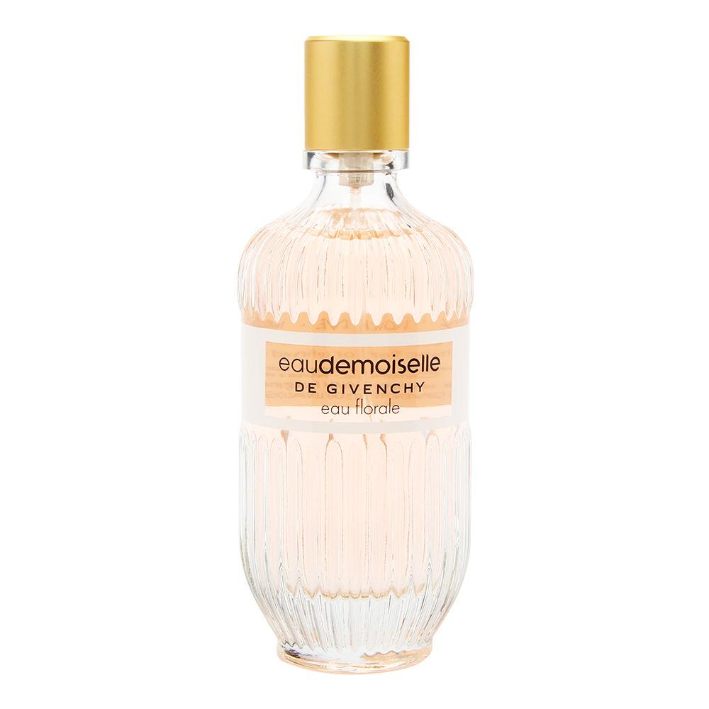 LVMH Eaudemoiselle de Givenchy for Women 3.3oz EDT Spray (Tester)