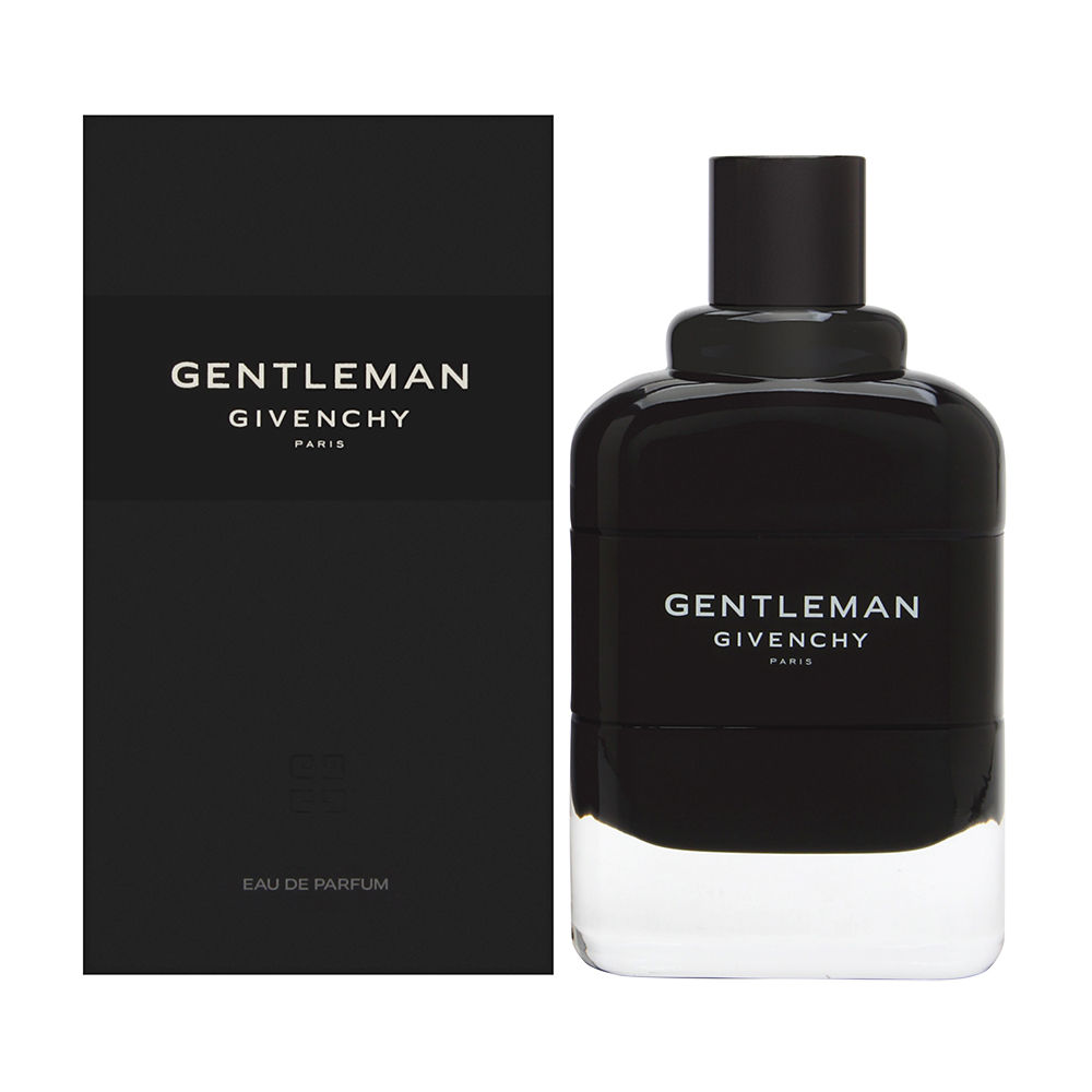 LVMH Givenchy Gentleman by Givenchy for Men 3.3oz EDP Spray Shower Gel