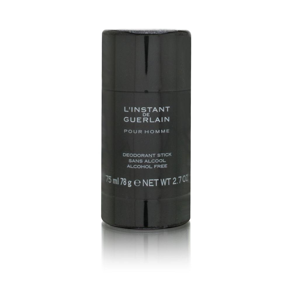L'Instant De Guerlain Pour Homme 2.7oz Deodorant Stick