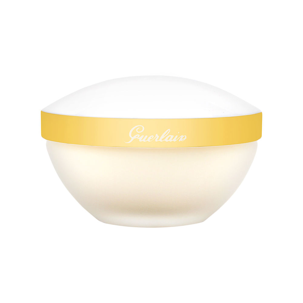 Shalimar by Guerlain for Women 6.7oz Body Lotion Body Cream