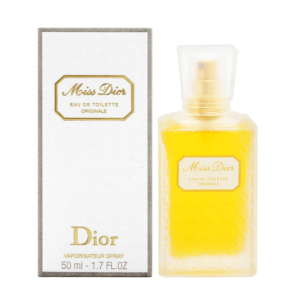 buy miss dior eau de toilette originale christian dior for women online prices. Black Bedroom Furniture Sets. Home Design Ideas