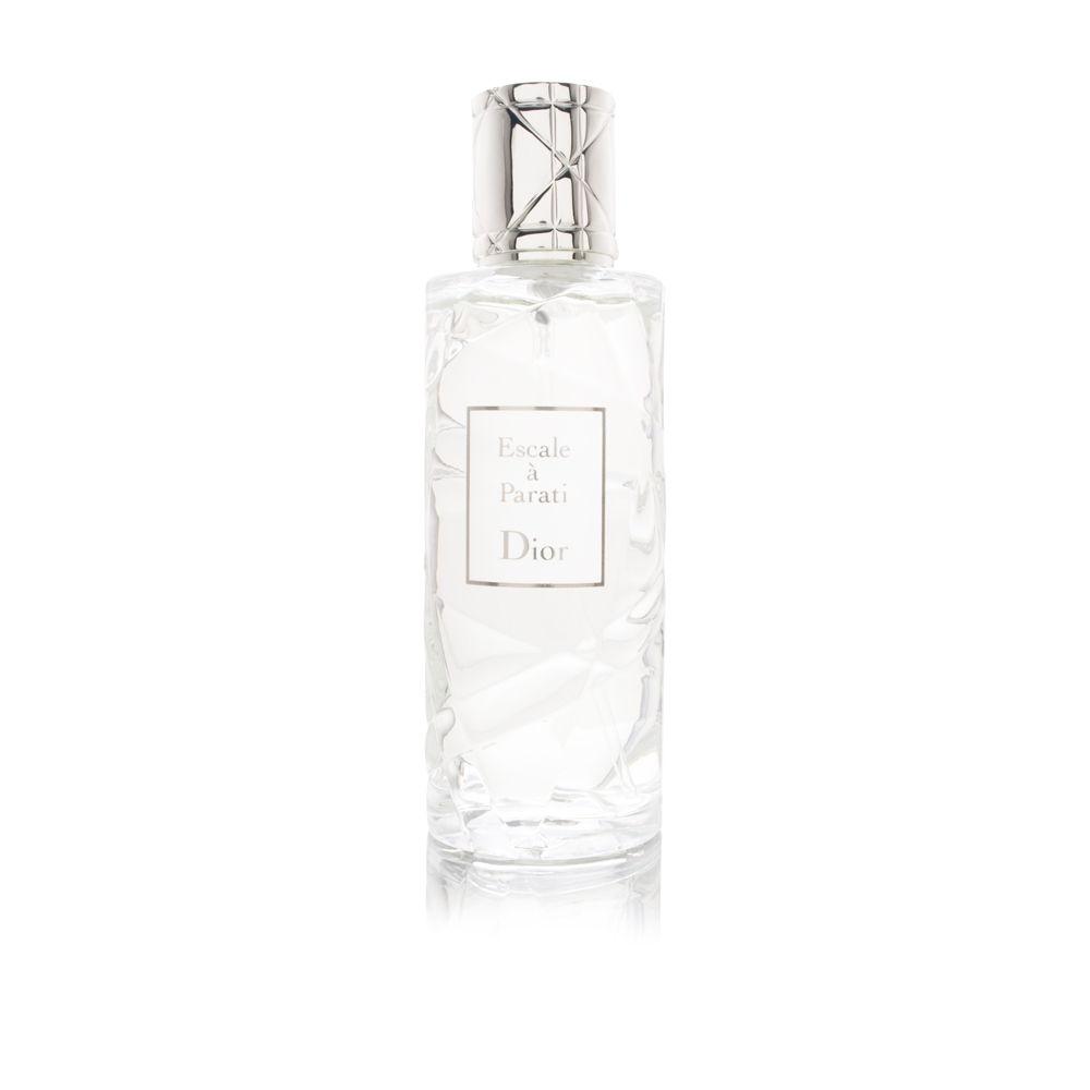 Escale a Parati by Christian Dior for Women 4.2oz EDT Spray (Tester)